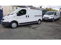 CHOICE OF TWO 2014 Vauxhall Vivaro 2900 2.0CDTI-,LONG WHEEL BASE-VANS,,cars