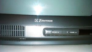 """Emmerson 13"""" Colour Television - PRICE REDUCED! Kitchener / Waterloo Kitchener Area image 3"""