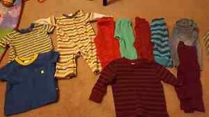 6-12 boy clothes