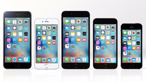 WANTED:BUYING ALL USED UNLOCKED IPHONE 5/5S OR 6 OR 6S
