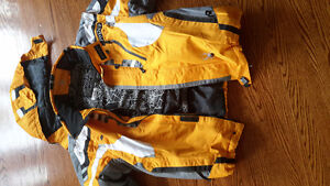 Spyder Ski Jacket Peterborough Peterborough Area image 3