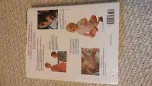 Mayo Clinic Pregnancy & Baby's First Year Hard Cover Book Kitchener / Waterloo Kitchener Area image 2