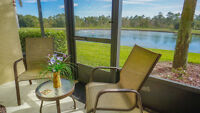 Going to Disney? Rent a 3-BR from a Canadian Owner!