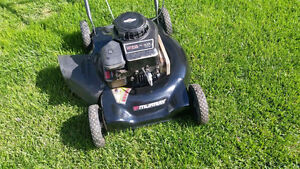 Murray Lawnmower for sale