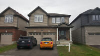 INVESTMENT OPPORTUNITY - Rental House With Tenants - London, ON