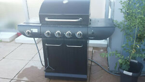 Master Chef BBQ only $150!