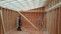 Primley Custom Construction/ Correct Manufacturing Ltd.