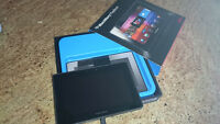 Blackberry Playbook - 16 Gb + Accessories!