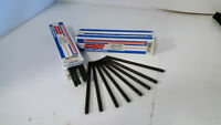 "Small Block Ford Seamless Chrome Moly Pushrods 6.804"" Winnipeg Manitoba Preview"