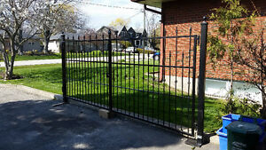 gate for sale,