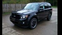 Looking for 2010-2012 ford escape