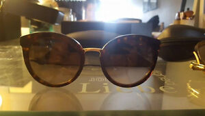 Sunglasses - Dolce and Gabbana, Oakley Womens, Vogue London Ontario image 2