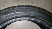 215-45-17 tires