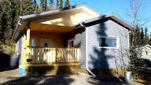Available 3 bedroom rental in Crestview