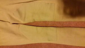 Windfield by Briffith Breeches, Size 30 London Ontario image 2