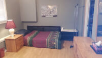 Room for rent - Happipad property ID: 154 (Male only)