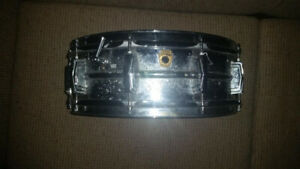 1965 Ludwig Snare & Drum Stuff