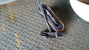 putter for sale