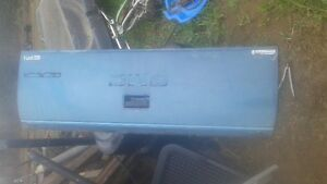 1988-1998 chevy truck parts text 889 0897 or email