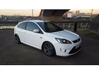 2009 Ford Focus 2.5 SIV ST-2 3dr
