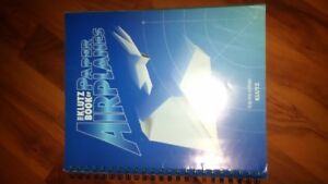 Book of Paper Airplanes (Klutz) by Doug Stillinger