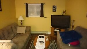 1 Bdrm Available Immediately – Goulds