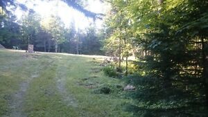 Cleared Lot for sale!! Quebec Residents only!! Gatineau Ottawa / Gatineau Area image 7