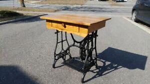 Antique Table / Desk