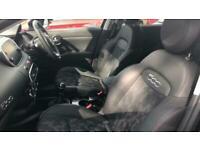 2021 Fiat 500X 1.0 Cross Plus 5dr - 3D Naviga Hatchback Petrol Manual