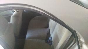 1997 Mazda Protege Sedan Kitchener / Waterloo Kitchener Area image 5