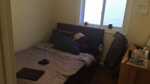 1 chambres à louer sur Gatineau / 1 bedroom for rent in Gatineau