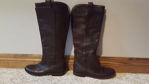 Frye boots - for sale! Peterborough Peterborough Area image 3