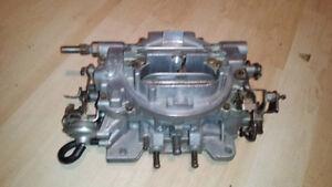 Performance carburetor Cambridge Kitchener Area image 2