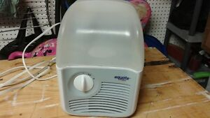 equate humidifier