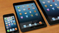 Wanted: Wanted: CASH for iPhones/iPads/Mac Laptops