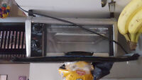 Toaster / oven a vendre