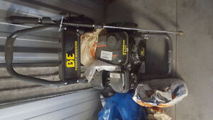Be power washer 2700 psi brand new Oakville / Halton Region Toronto (GTA) image 2
