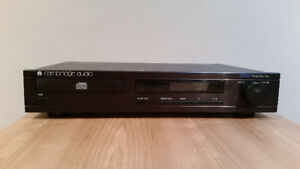 CD-Player cambridge audio D-500