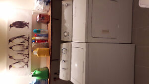 Appliance Repair & Installation - Montreal and South Shore