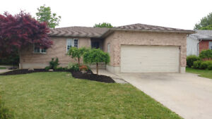 New Price:  3+2 Bedroom home in Mitchell
