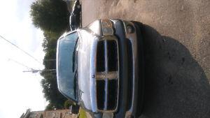 2004 Dodge Autre Camionnette