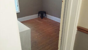 Room available for Sept-Dec Sublet