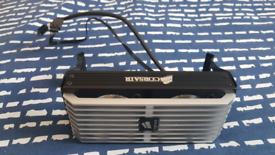 Corsair RAM Cooler (New)
