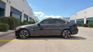 2008 BMW 3-Series 335xi Sedan Need gone asap