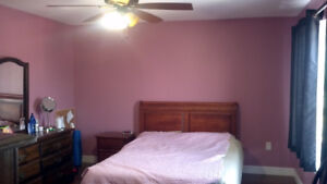 Female Students!! 12X16 master room #1 RENTED/NON AVAILABLE