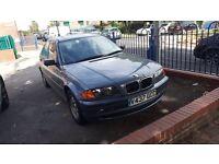 Sale BMW 318i