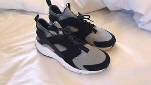 Nike Huaraches Men's - Size 11 Templestowe Manningham Area Preview
