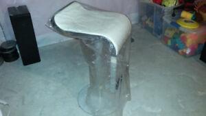 BRAND NEW!!! Mid-Century Furniture-Lem Piston Stool