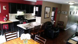 3 bedroom House for Rent in Churchill Meadows, Mississauga