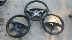 Seadoo Boat Steering Wheels